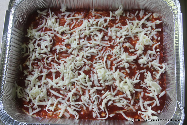 Lasagna8