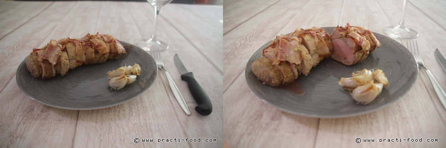PorkTL13