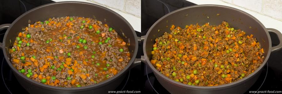 שלבי בישול 2