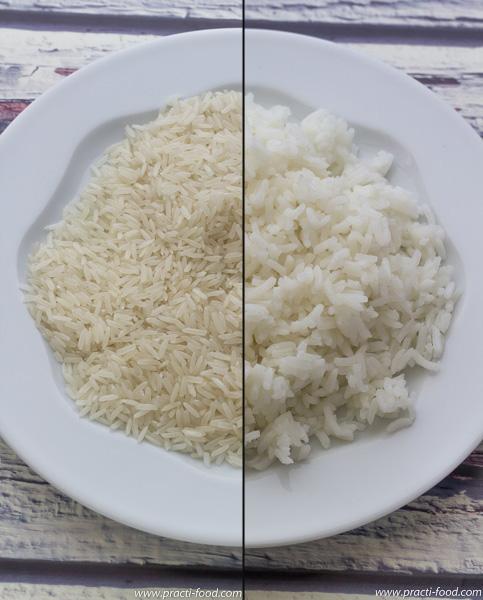 festive rice 7