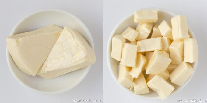 גבינה מותכת